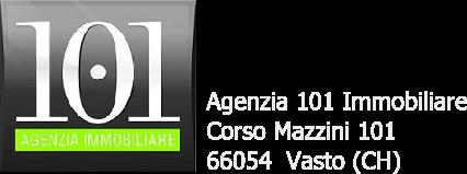 Agenzia immobiliare 101