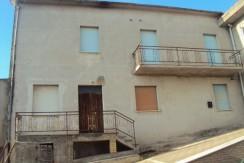 Casa indipendente in zona Sant'Antonio Abate