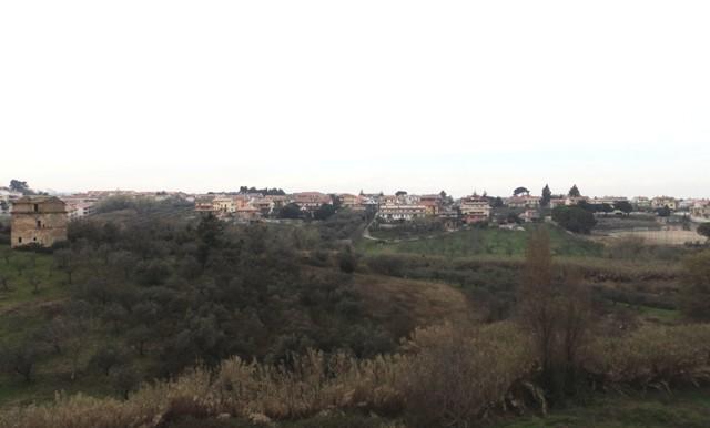 VALERIO 066