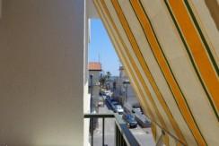 Appartamento di 60 mq a pochi passi dal mare.