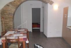 Appartamento indipendente in zona Piazza Rossetti. RISTRUTTURATO