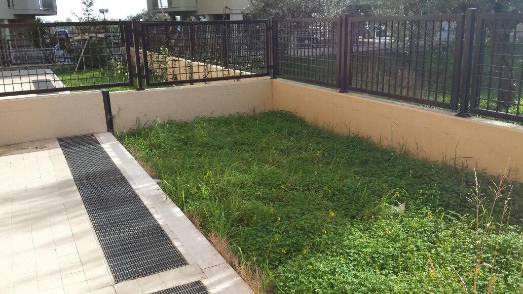 piano terra di 85 mq con giardino agenzia immobiliare 101