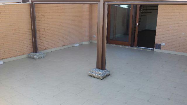 terrazzo 4