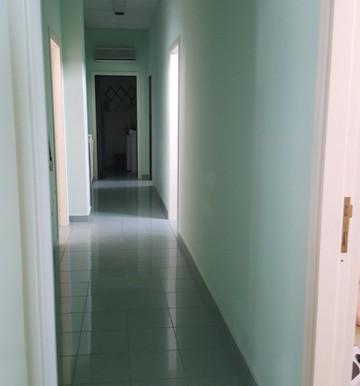 corridoio 2