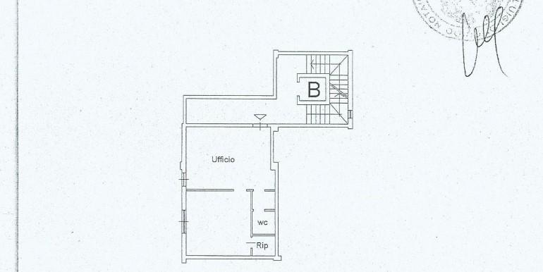 053C_PLANIMETRIA CELESTE - Copia.pdf