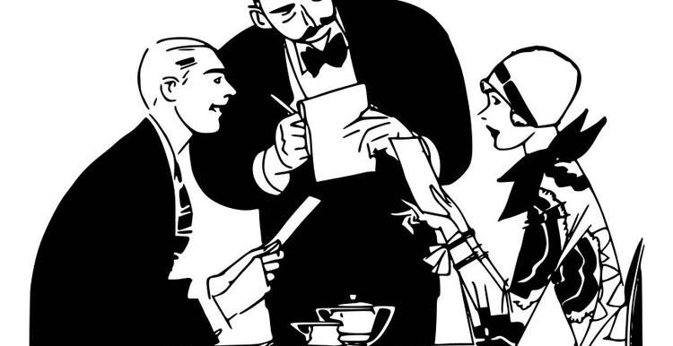 cameriere-al-ristorante-18648