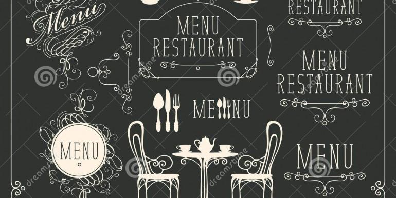 insieme-dei-disegni-sul-tema-del-menu-ristorante-100324255