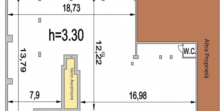 planimateria LL423