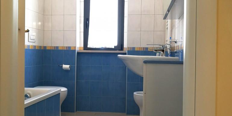 bagno blu 3
