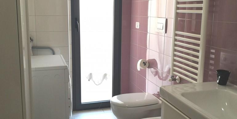 bagno lilla 5