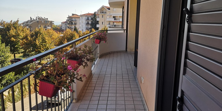balcone 1