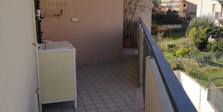 balcone 3