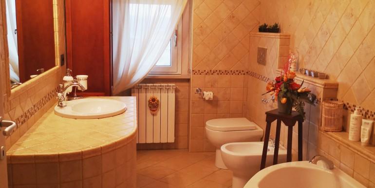 bagno principale 3