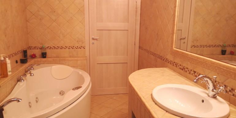 bagno principale 5