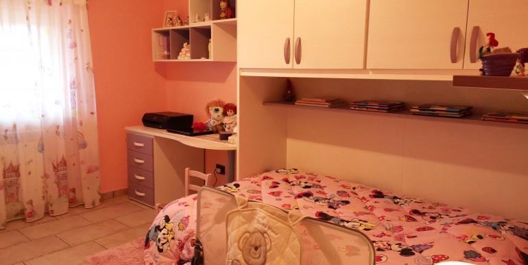 seconda camera 1