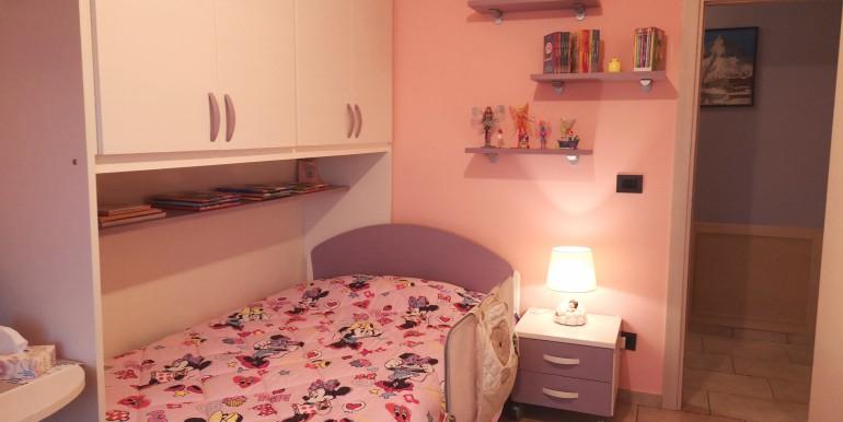 seconda camera 3